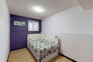 Photo 20:  in Edmonton: Zone 29 House for sale : MLS®# E4167454