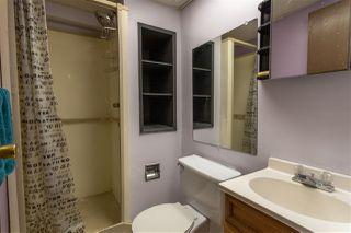 Photo 25:  in Edmonton: Zone 29 House for sale : MLS®# E4167454