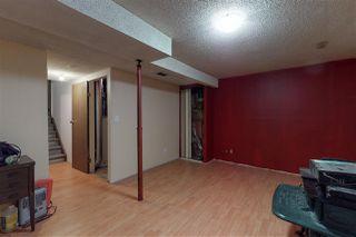 Photo 24:  in Edmonton: Zone 29 House for sale : MLS®# E4167454
