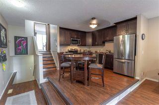 Photo 6:  in Edmonton: Zone 29 House for sale : MLS®# E4167454