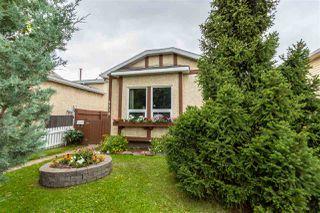Photo 3:  in Edmonton: Zone 29 House for sale : MLS®# E4167454
