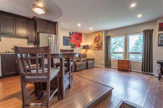 Photo 12:  in Edmonton: Zone 29 House for sale : MLS®# E4167454