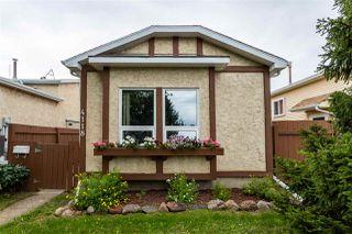 Photo 1:  in Edmonton: Zone 29 House for sale : MLS®# E4167454