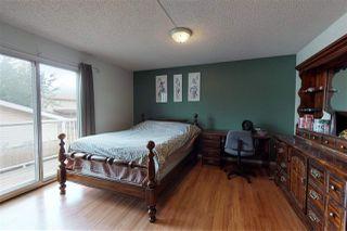 Photo 16:  in Edmonton: Zone 29 House for sale : MLS®# E4167454