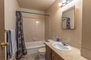 Photo 17:  in Edmonton: Zone 29 House for sale : MLS®# E4167454