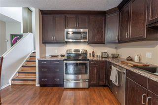 Photo 9:  in Edmonton: Zone 29 House for sale : MLS®# E4167454