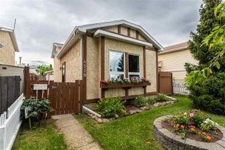 Photo 2:  in Edmonton: Zone 29 House for sale : MLS®# E4167454