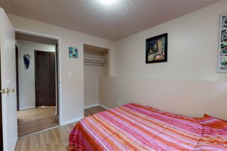 Photo 19:  in Edmonton: Zone 29 House for sale : MLS®# E4167454