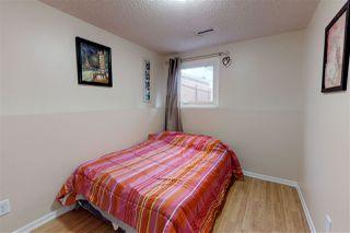 Photo 18:  in Edmonton: Zone 29 House for sale : MLS®# E4167454