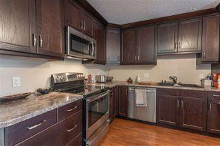 Photo 8:  in Edmonton: Zone 29 House for sale : MLS®# E4167454