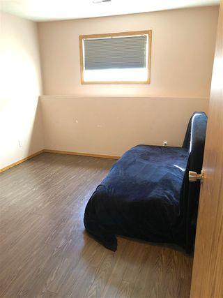 Photo 15: 4817B 50 Avenue: Cold Lake House Half Duplex for sale : MLS®# E4167951