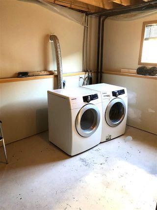 Photo 3: 4817B 50 Avenue: Cold Lake House Half Duplex for sale : MLS®# E4167951