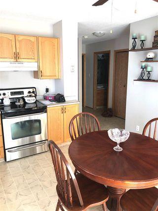 Photo 5: 4817B 50 Avenue: Cold Lake House Half Duplex for sale : MLS®# E4167951