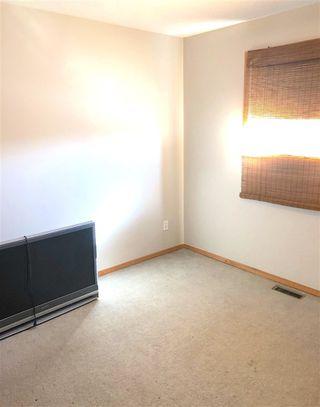 Photo 8: 4817B 50 Avenue: Cold Lake House Half Duplex for sale : MLS®# E4167951