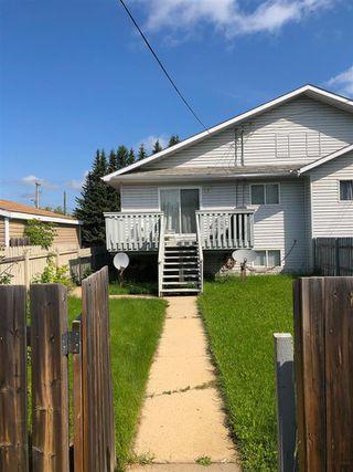 Photo 17: 4817B 50 Avenue: Cold Lake House Half Duplex for sale : MLS®# E4167951