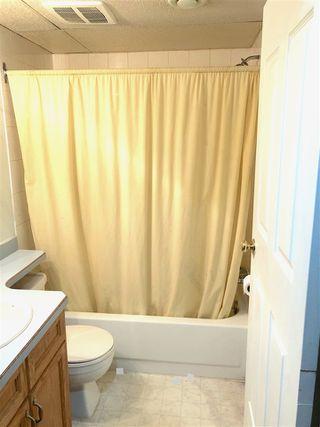 Photo 16: 4817B 50 Avenue: Cold Lake House Half Duplex for sale : MLS®# E4167951
