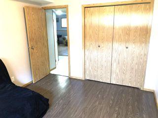 Photo 14: 4817B 50 Avenue: Cold Lake House Half Duplex for sale : MLS®# E4167951