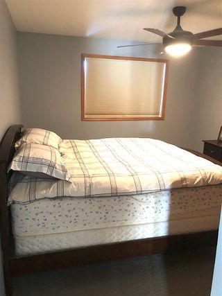 Photo 7: 4817B 50 Avenue: Cold Lake House Half Duplex for sale : MLS®# E4167951