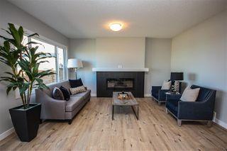 Photo 10: 32 Kingsbury Circle: Spruce Grove House for sale : MLS®# E4169584