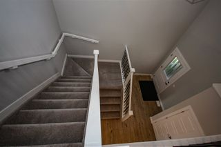 Photo 13: 32 Kingsbury Circle: Spruce Grove House for sale : MLS®# E4169584