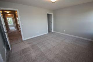 Photo 20: 32 Kingsbury Circle: Spruce Grove House for sale : MLS®# E4169584