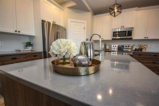 Photo 7: 32 Kingsbury Circle: Spruce Grove House for sale : MLS®# E4169584