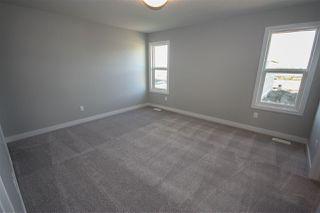 Photo 19: 32 Kingsbury Circle: Spruce Grove House for sale : MLS®# E4169584