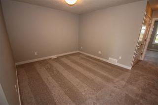Photo 15: 32 Kingsbury Circle: Spruce Grove House for sale : MLS®# E4169584