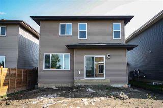 Photo 24: 32 Kingsbury Circle: Spruce Grove House for sale : MLS®# E4169584