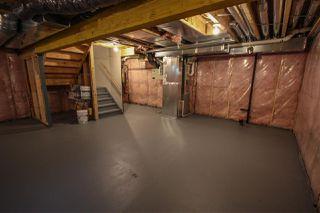 Photo 23: 32 Kingsbury Circle: Spruce Grove House for sale : MLS®# E4169584