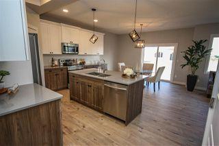 Photo 6: 32 Kingsbury Circle: Spruce Grove House for sale : MLS®# E4169584