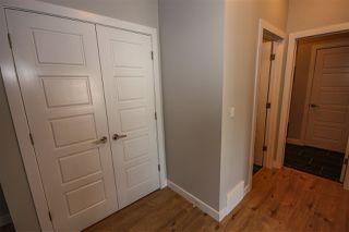 Photo 3: 32 Kingsbury Circle: Spruce Grove House for sale : MLS®# E4169584