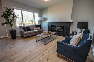 Photo 9: 32 Kingsbury Circle: Spruce Grove House for sale : MLS®# E4169584