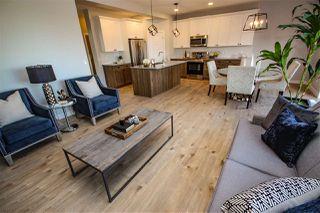Photo 11: 32 Kingsbury Circle: Spruce Grove House for sale : MLS®# E4169584