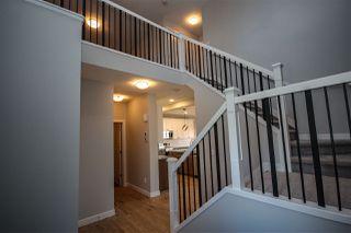 Photo 4: 32 Kingsbury Circle: Spruce Grove House for sale : MLS®# E4169584
