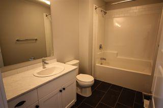 Photo 18: 32 Kingsbury Circle: Spruce Grove House for sale : MLS®# E4169584