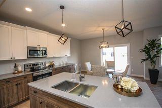 Photo 8: 32 Kingsbury Circle: Spruce Grove House for sale : MLS®# E4169584