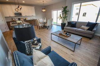 Photo 12: 32 Kingsbury Circle: Spruce Grove House for sale : MLS®# E4169584