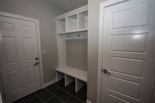 Photo 5: 32 Kingsbury Circle: Spruce Grove House for sale : MLS®# E4169584