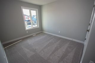 Photo 16: 32 Kingsbury Circle: Spruce Grove House for sale : MLS®# E4169584