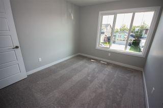 Photo 17: 32 Kingsbury Circle: Spruce Grove House for sale : MLS®# E4169584