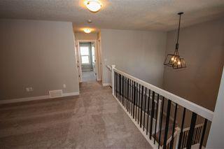 Photo 14: 32 Kingsbury Circle: Spruce Grove House for sale : MLS®# E4169584