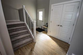 Photo 2: 32 Kingsbury Circle: Spruce Grove House for sale : MLS®# E4169584