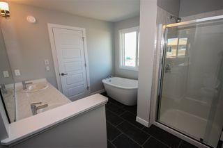 Photo 21: 32 Kingsbury Circle: Spruce Grove House for sale : MLS®# E4169584