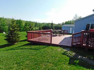 Photo 24: 57303 Rge Rd 233: Rural Sturgeon County House for sale : MLS®# E4169717