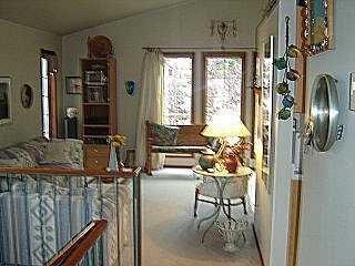 Photo 2: 273 MARJORIE Street in WINNIPEG: St James Residential for sale (West Winnipeg)  : MLS®# 2516852