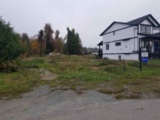Photo 15: 33363 5TH Avenue in Mission: Mission BC Land for sale : MLS®# R2404029