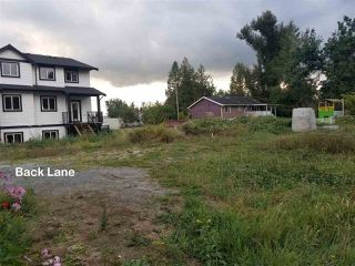 Photo 17: 33363 5TH Avenue in Mission: Mission BC Land for sale : MLS®# R2404029