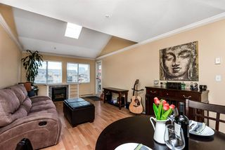 "Photo 7: 423 3 RIALTO Court in New Westminster: Quay Condo for sale in ""The Rialto"" : MLS®# R2408351"