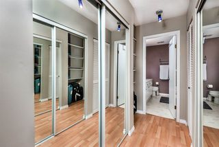 "Photo 11: 423 3 RIALTO Court in New Westminster: Quay Condo for sale in ""The Rialto"" : MLS®# R2408351"